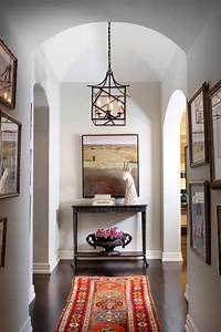Corner, Decoration, Ideas, How, To, Reimagine, Overlooked, Spaces, In, Your, Home, Photos