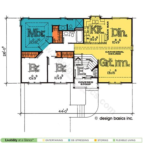 house layout plans house split level entry house plans luxamcc luxamcc