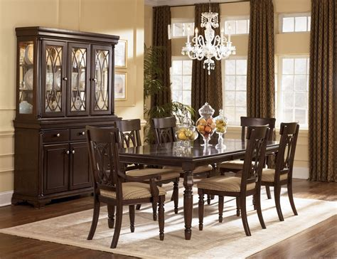 how to set a formal dining room table transitional formal dining room with inexpensive deep