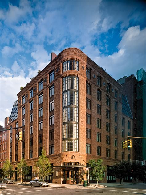 5 star hotels in new york city best chelsea hotel