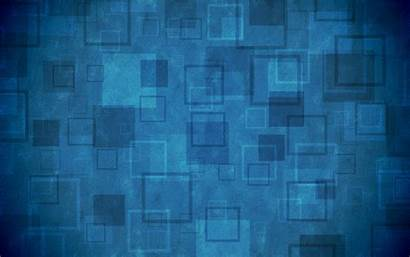 Backgrounds Cool Powerpoint Resolution Squares Awesome Wallpapers