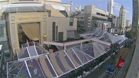 Watch The Red Carpet Roll Out On Hollywood Boulevard Ahead Of The 2015 Oscars! Is Carpet Or Hardwood Floors Cheaper Decorating A Room With Dark Green Best Pet Stain Remover For Shampooer Cleaning Santa Clarita Valley How To Put On Boat Trailer Bunks Odor Cleaner Red Manicure Starter Kit Qvc Choices Living