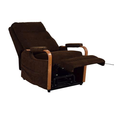 bobs furniture 86 bob 39 s furniture bob 39 s furniture brown remote