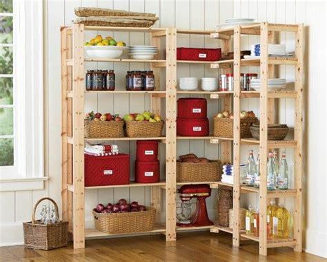swedish wood shelving beautiful house wood shelves