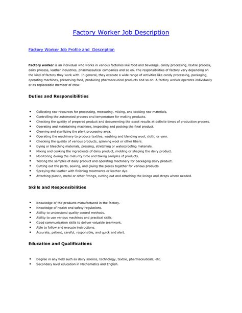 Professional Mover Description Resume by Resume Exle College Graduate Resume Of Students In