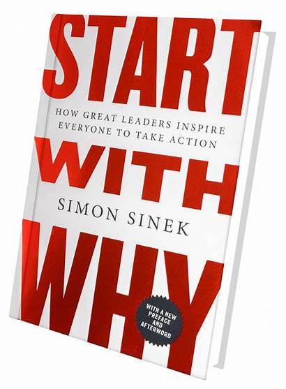 Why Start Simon