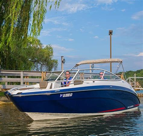 Yamaha Boat Dealers South Africa by 242 Limited E Series Yamaha Marine South Africa