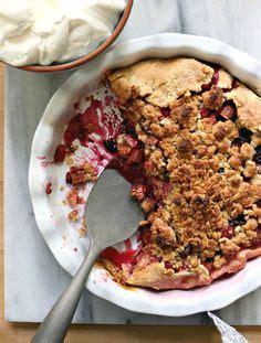 cinnamon cherry pie recipe cinnamon puddings  cherries
