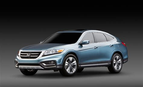 Most Reliable Crossovers by Most Reliable 2013 Crossovers And Suvs 187 Autoguide News