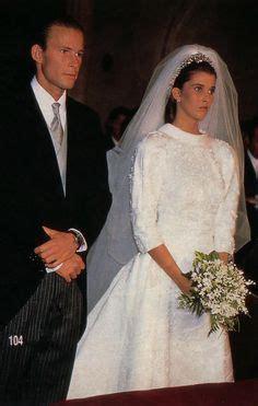 400+ Royal Wedding Gowns ideas | royal wedding gowns ...