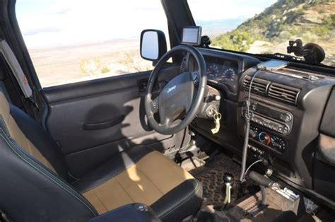 custom jeep interior mods frankenbrute 2006 jeep wrangler tj interior jk forum