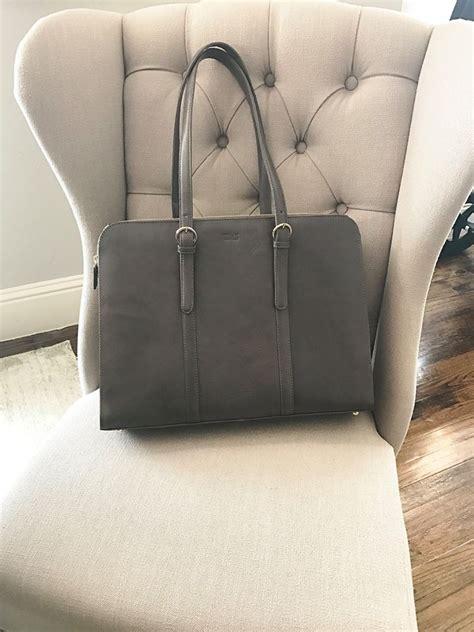 ideas  ladies laptop bags  pinterest black leather bags leather clutch bags