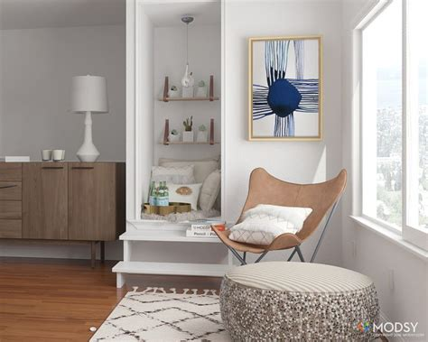 Living Room Study Nook Ideas by 95 Best Eclectic Living Room Images On