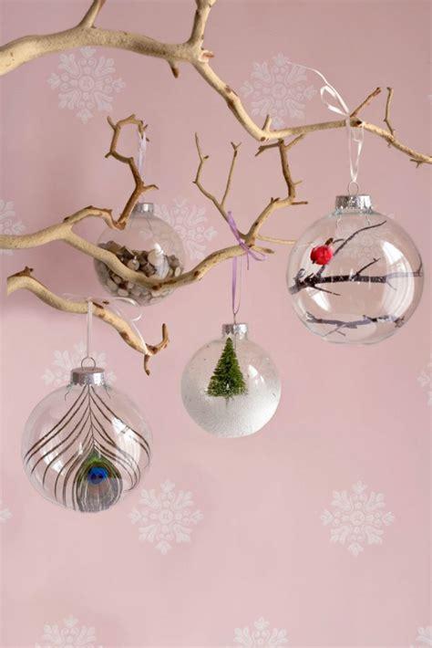 christmas decorations     sell christmas