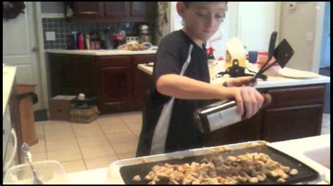 for at home how to cook hibachi at home