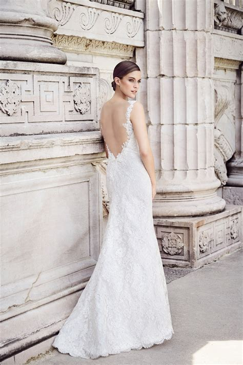 Buying A Wedding Gown For Your Body Shape Hourglass  Paloma Blanca. Short Wedding Dresses Uk 2014. Wedding On Point Bridesmaid Dresses. Sheath Wedding Dresses Nz. Mermaid Wedding Dresses From Kleinfeld. Simple Wedding Dresses Ideas. Kleinfeld Colored Wedding Dresses. Winter Wedding Dresses John Lewis. Vintage Wedding Dresses For Cheap
