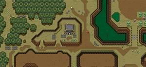 Link, U0026, 39, S, Hideaway