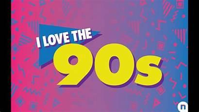 90s Songs Listen