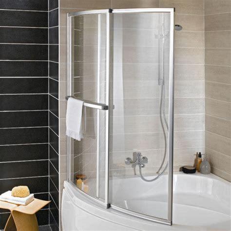 siege salle de bain leroy merlin baignoire 2 en 1 lapeyre