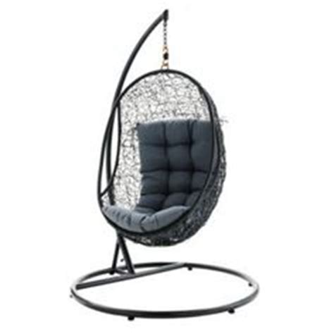 chaise suspendu chaise suspendu code bmr 037 5180 originale