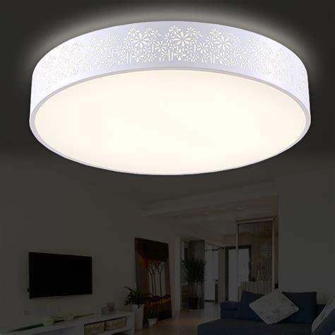 unique bedroom ceiling lights modern bedroom lights unique bedroom lights modern