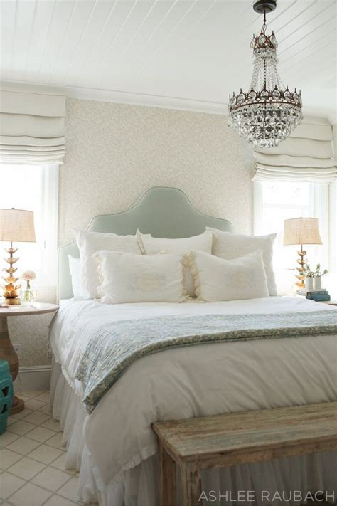 Ideas For A Peaceful Bedroom by 35 Best Peaceful And Tranquil Bedroom Ideas Images On
