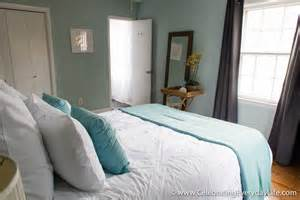tips for how to stage a bedroom to sell celebrating everyday life with jennifer carroll