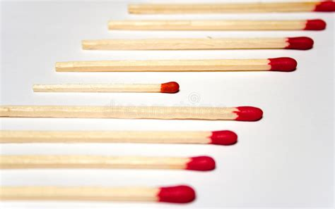 difference stock photo image  background burn