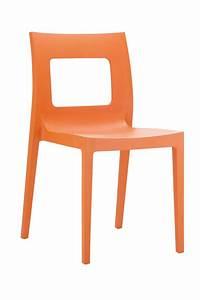 Kunststoff Stühle Stapelbar : gartenstuhl k chenstuhl stapelstuhl lucca design kunststoff stapelbar modern neu ebay ~ Indierocktalk.com Haus und Dekorationen