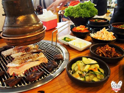 barbecue cuisine treatyoself the 8 most underrated restaurants in klang valley hype malaysia