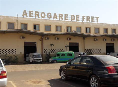 bureau des douanes de cannes bureau des douanes de l 39 aéroport modibo keita