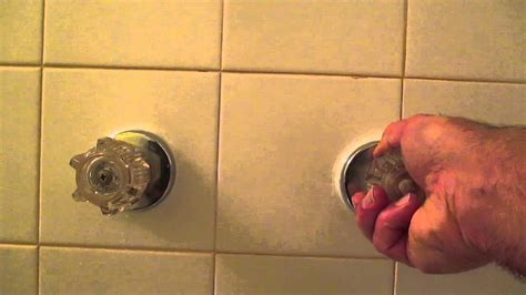 how to remove shower faucet handles how to replace bathtub faucet handles