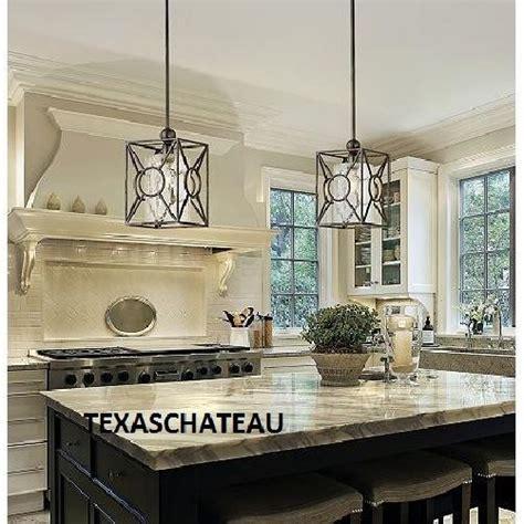 tuscan kitchen lighting 17 best ideas about glass pendant light on 2982