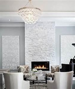 Elegant Badezimmer Brauch Ber Die Besten 25 Steinwand