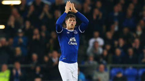 Allardyce fears Barkley has already agreed Everton exit ...