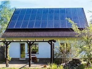 Lohnt Sich Photovoltaik Für Einfamilienhaus : photovoltaik systeme heat w rmesysteme gmbh ~ Frokenaadalensverden.com Haus und Dekorationen