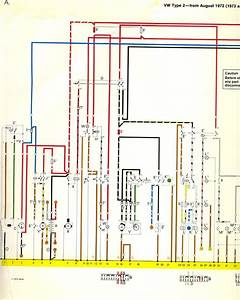 2005 Volkswagen Window Motor Wiring Diagram