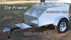 Trailers For Small Cars Trucks Suv Mini Vans Trailer To Take Your Golf Clubs Luggage  And Other