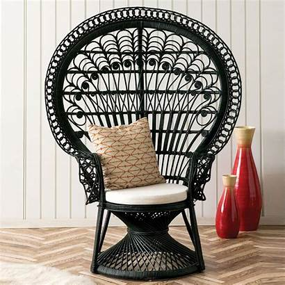 Peacock Chair Woodstock Furniture Modern Contemporary