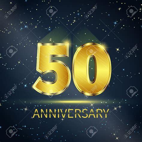 carte anniversaire 50 ans de mariage humoristique carte d invitation anniversaire 50 ans carte d