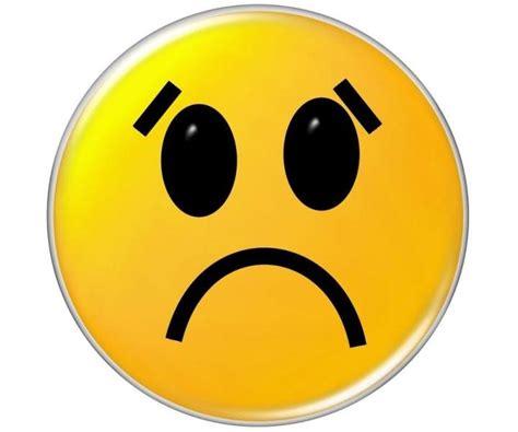 Sad Cowboy Emoji
