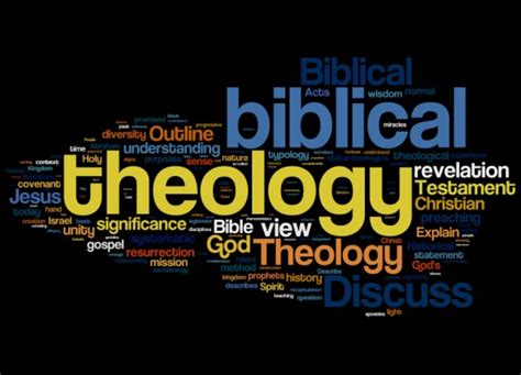 The Different Types Of Theology. Automotive Crm Companies Veeam Offsite Backup. Santiago Canyon College Arctic Walk In Coolers. American Government Chapter 13. Rustic Kitchen Appliances Ccna Latest Version. San Diego City College Online. Nursing School In Arlington Tx. Cincinnati Renters Insurance. Welding Schools In Denver Income From Annuity