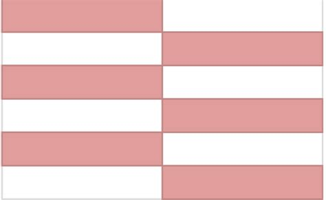 css alternate row color css how to alternate in a table cell background color in