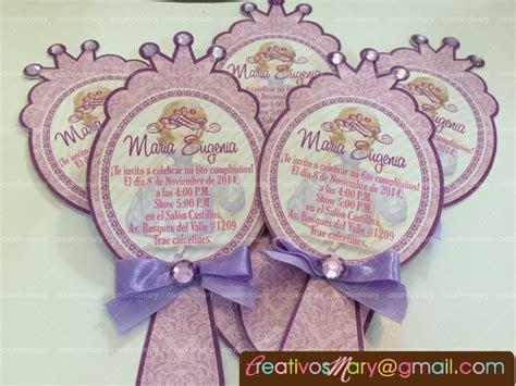 princesita creativosmary tamez www creativosmary creativosmary gmail
