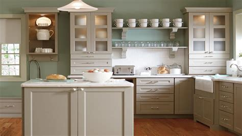 home depot cabinet refinishing home depot kitchen cabinets home depot bathroom refacing