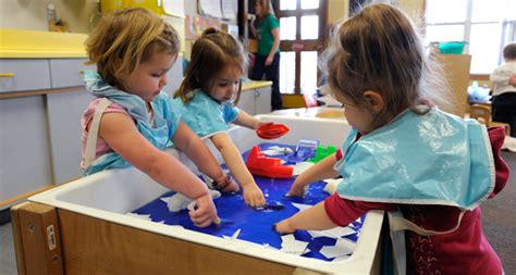 Early Childhood Education Journal  Early Childhood Education. Free Photography Website Templates Html. Confidential Onsite Paper Shredding. Create Your Own T Shirt And Sell Online. Indiana University Nursing Unm Continuing Ed. Is The Dodge Avenger A Good Car. Storage Units Falls Church Va. Dish Network Dallas Texas The Bow Tie Company. Computer Programs For College Students
