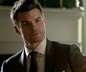 Pin on The Orig... Mikaelson