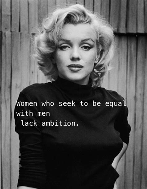 the best marilyn monroe quotes 10 pics quotes a day