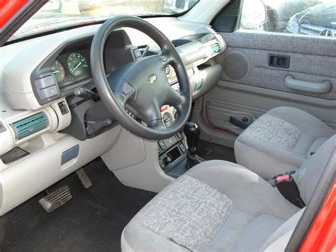 land rover freelander interior 100 land rover freelander interior servicano ltd