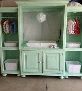 20+ of the BEST Upcycled Furniture Ideas! - Kitchen Fun ...